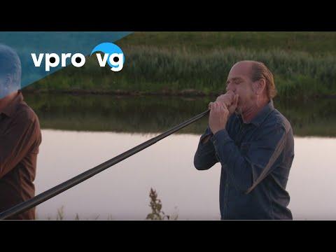 Windbone - Der Berner/Wanderlust trad./Robert Morgenthaler