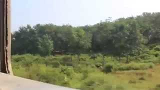 preview picture of video 'Natural Beautiful Video of Sreemangal Hills Sylhet, Bangladesh'