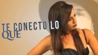 Tumba El Piquete -  Los Splendi2 & Nicky Jam (Video Lyric)