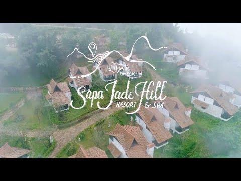 mp4 Traveloka Nest Spa, download Traveloka Nest Spa video klip Traveloka Nest Spa