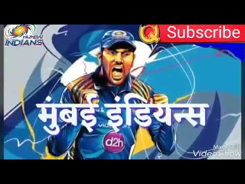 whatsapp-status-love-video-song-download-dc-youtube-videos