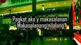 Basilyo  Lord Patawad Official Lyric Video )