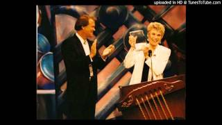 Love Story (You And Me)-Anne Murray & Glenn Campbell