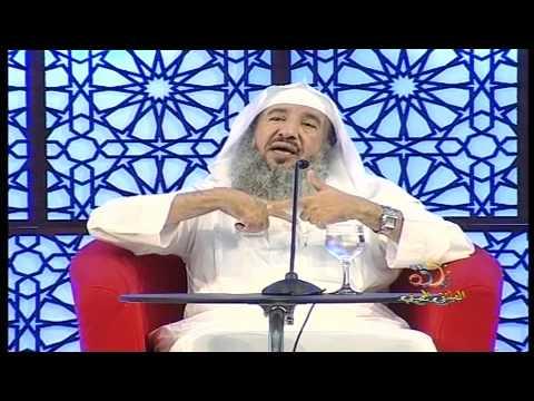 بلاد العجائب للشيخ د.إبراهيم الفارس