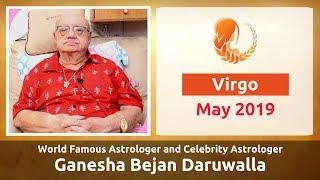 virgo horoscope today ganesha - Thủ thuật máy tính - Chia sẽ kinh