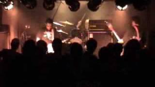 Malasangre - Revelation CCXXIX (Live)