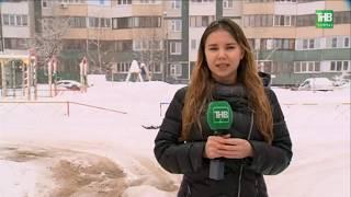 Новости Татарстана 25/03/19 ТНВ