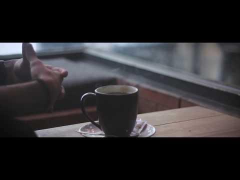 Fourtwnty - Argumentasi Dimensi (Unofficial Music video)