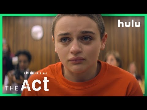 The Act online