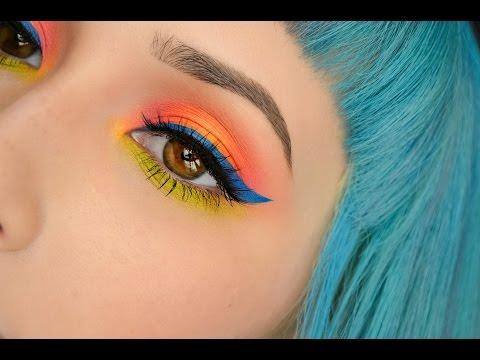 HD High-Definition Eyeshadow Primer by LA Girl #10