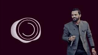 مازيكا موال يا بــتــوع معلش احمد الباشا والغمراوي اتحداك هتسمعو تاني 2018 تحميل MP3
