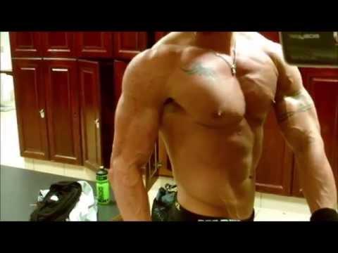 Les crampes des muscles jumeaux le traitement avec les moyens nationaux