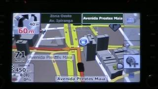 VX401 - मुफ्त ऑनलाइन वीडियो