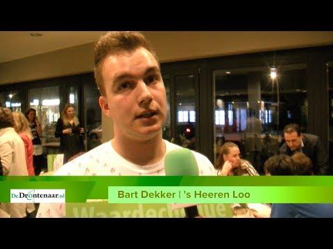 VIDEO | 's Heeren Loo krijgt subsidie om cliënten te laten sporten in Swifterbant