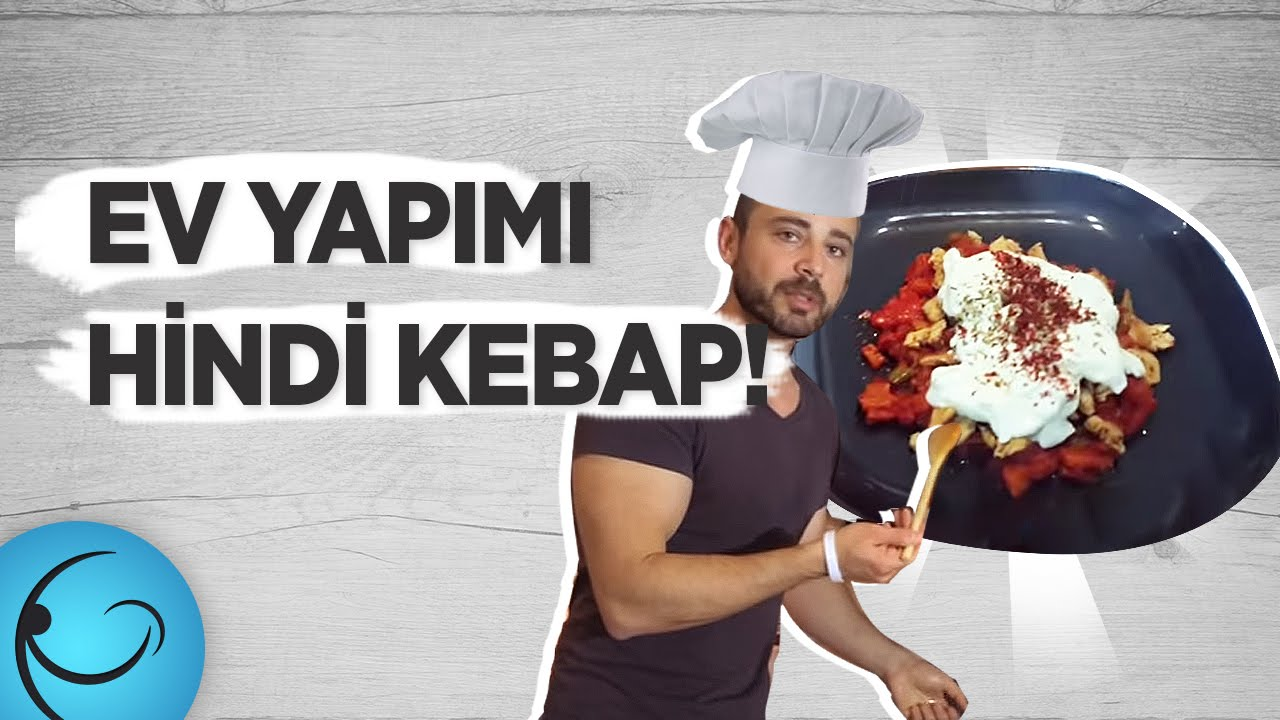 Hindi Kebap