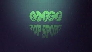 top-sport-quattordicesima-puntata