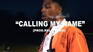 """[FREE] NBA YoungBoy x Kevin Gates Type Beat 2020 """"Calling My Name"""" (Prod.RellyMade)"""