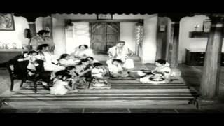 Meena Movie | Sreerama Namalu Video Song | Krishna, VijayaNirmala