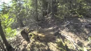 riding pemberton 54-40