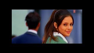 Best Of 90's Hindi Pop Songs    Most Viewed IndiPop Songs 90's and 2000's