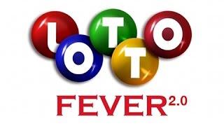 Lotto Fever 2 0 - By Jamie Salinas Trailer