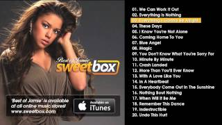 SWEETBOX - Everything's Gonna Be Alright - from 'Best of Jamie'
