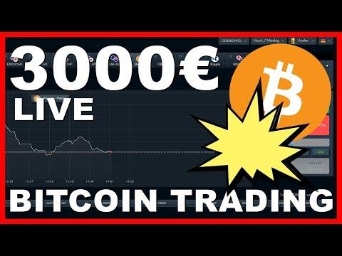 Bitcoin ügyfél letöltése