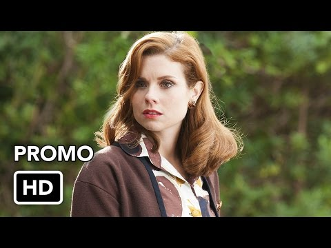 The Astronaut Wives Club 1.08 (Preview)