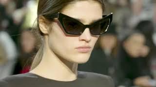 Alexandre Vauthier Haute Couture 2020 Spring/Summer