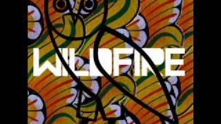 Drake - Wildfire (Remix) (Drake Only)