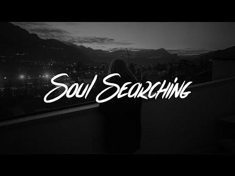 Bazzi - Soul Searching (Lyrics)