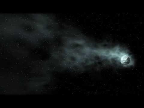 Giardia na lunas para sa kanila