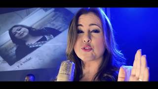 A Volar - Arelys Henao (Video)