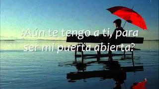 Grey Room (subtitulada) - Damien Rice