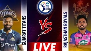 ICC Women's World T20 2018 Live through Hotstar App!How to Watch Live Cricket Match Online!