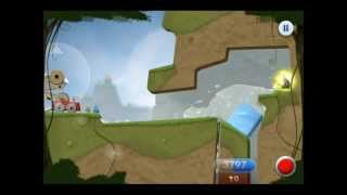 Sprinkle: Water splashing fire fighting fun! ios iphone gameplay
