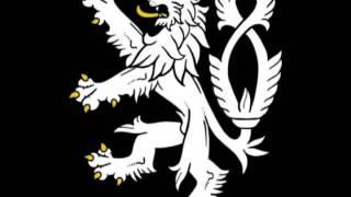 ORTEL - ČESKÝ MUŽ