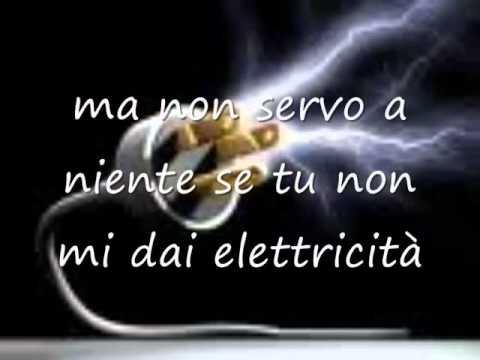 , title : 'moriro d'amore   jovanotti'