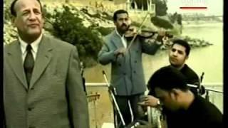 تحميل اغاني حسين نعمة موال بها خال واغنية علياني MP3
