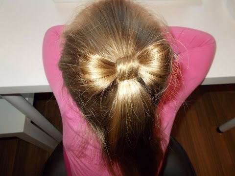 Gdzie można kupić laminowanie włosów