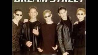 Dream street - Sugar rush.wmv