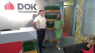 Конкурс на 10 призовых мест, призовой фонд 141,000 руб.