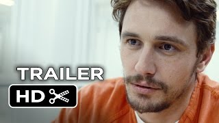 True Story Official Trailer #1 (2015)   James Franco, Jonah Hill Movie HD