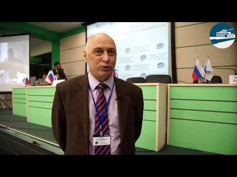Михеев Виталий Петрович