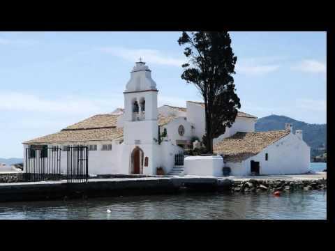Церковь кузьминки крещения