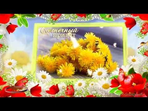 Джентельмены удачи 2012 фильм