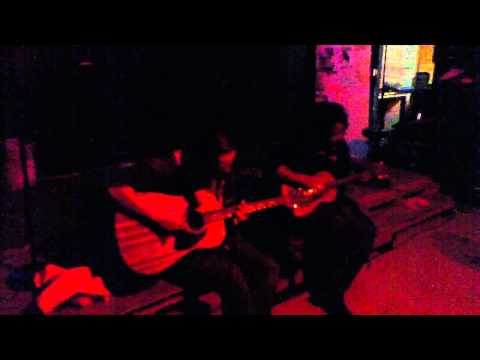 The P.I.T.S. Live @The Bel-tower 12/12/11