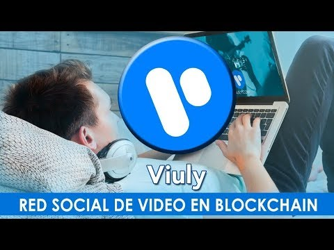 Viuly Coins Just Sign up And Get 10 Coins | Coin Already Listed ON Coinmarketcap