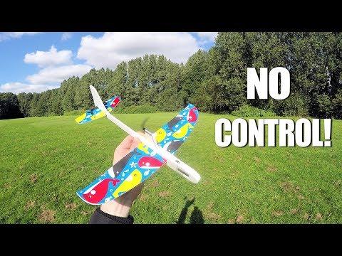 no-control-$8-super-capacitor-free-flight
