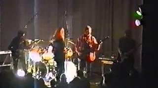Faerghail (FIN) - Lauttakylan Lukio, Huittinen, Finland LIVE 13-12-1996